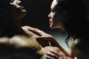 frecuencia-sexual-destacado