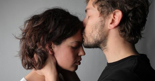 cinco-formas-de-conocer-mejor-a-tu-pareja