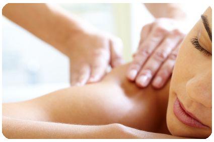 el-arte-de-los-masajes