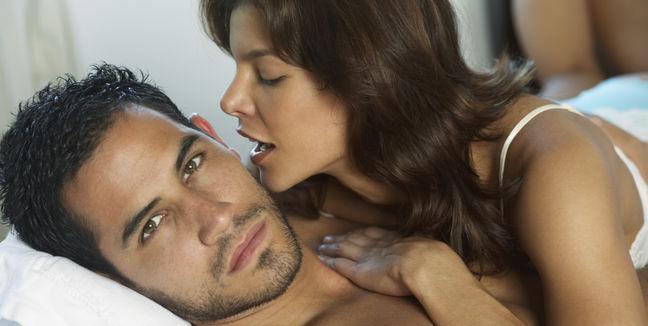 pareja-sexo_MUJIMA20110922_0037_34