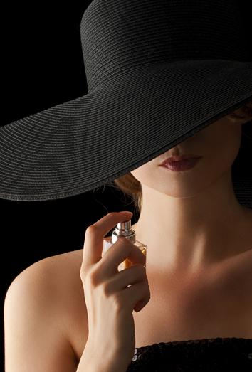 90023-perfumeolorvagina