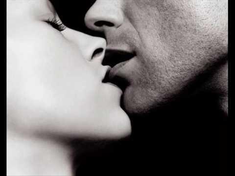 El primer beso permite hacer una evaluación de la pareja a través del gusto y el olfato. También permite hacer un juicio de la salud física