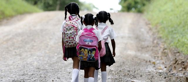 abuso-sexual-colombia-niñas-640x280-10102013-P