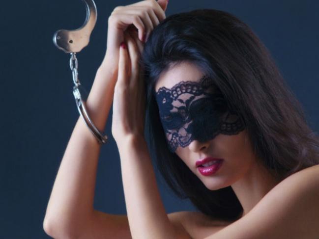 ataduras_eroticas_1