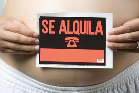 Foto agenciahoy.com