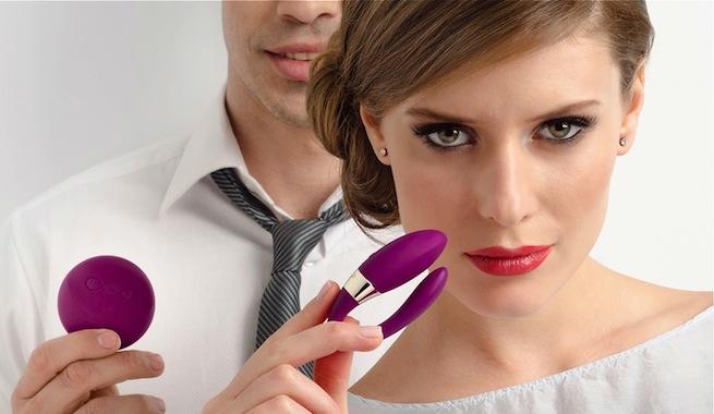 giochi erotici coppie video massaggio sexi