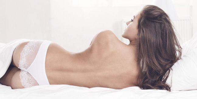 mujer-cuerpo-clitoris-sexy-sensual-lenceria-getty_MUJIMA20131108_0021_35