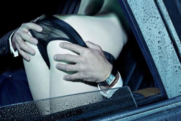 sexo en el carro_0