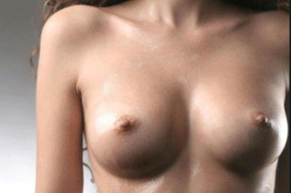 Mejora el aumento de pecho la vida sexual femenina?
