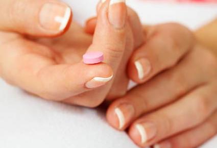 El componente principal de la píldora del día después es el levonorgestrel, una progesterona