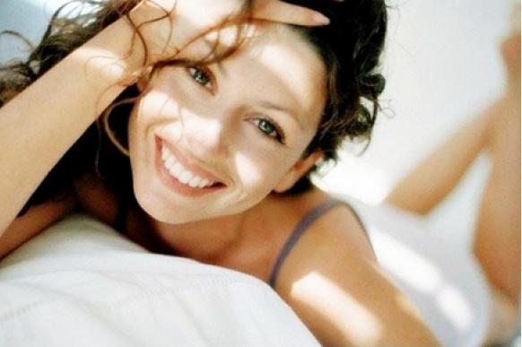 img_chicas_como_disfrutar_mas_cuando_recibo_sexo_oral_22676_orig