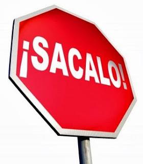sacalo-300x343