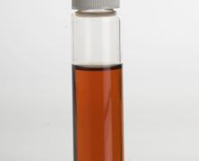 boella de aceite intimo