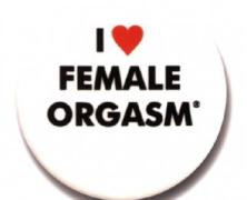 love cfemale orgasm