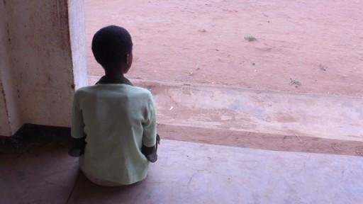 child-Malawi