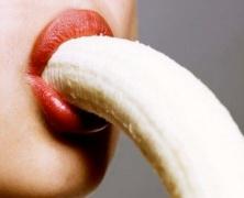boca banana
