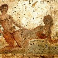 pintura sodomia