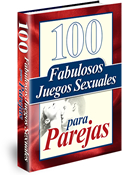 100sex-games-spanish3-1