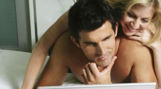 porn massage porno para parejas