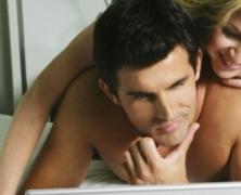 porno en parejas