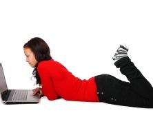 http://pixabay.com/es/navegaci%C3%B3n-equipo-mujeres-piso-15824/