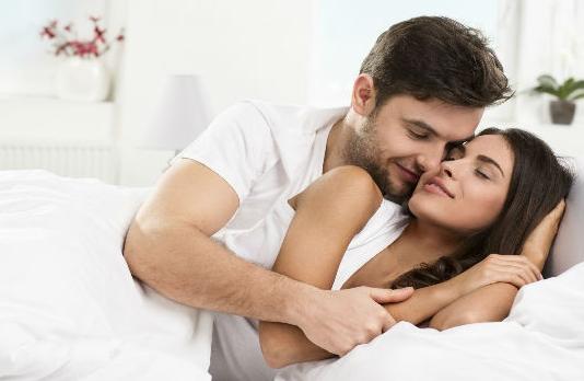 sexo y mestruación