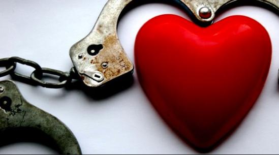 adictos al amor