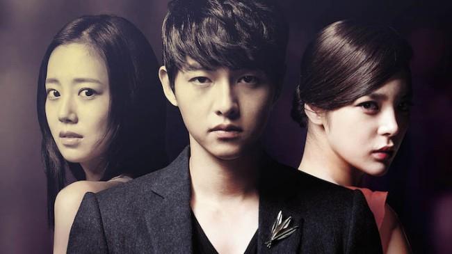 Innocent-Man-korean-dramas-32442483-1280-720