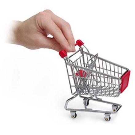 mini-carrito-de-compras-organizador