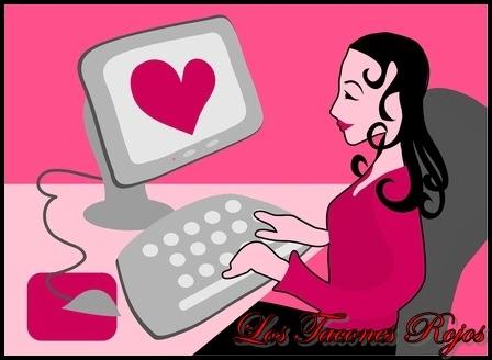 tacones+rojos+redes+sociales
