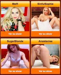 Los mejores videos porno en tu móvil