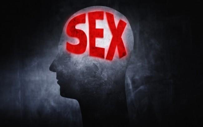 sexomaniac
