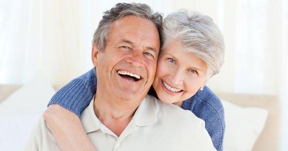 sexo y menopausia