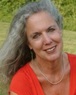 Iris Krasnow entrevistó a 150 mujeres de todas las edades, clases, razas y religiones.
