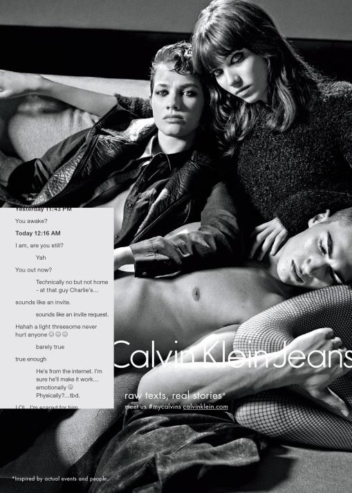 calvin-klein-jeans-f15-m-w_ph_mario-sorrenti_sg09