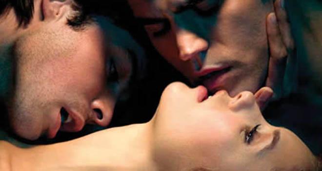 Cómo-saber-si-estoy-lista-para-hacer-un-trío-sexual