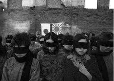 las-esclavas-sexuales-de-japon-jpg_654x469