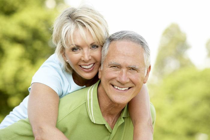 adultos-mayores-pareja-tercera_edad-mayor-adulta_MUJIMA20120517_0016_29