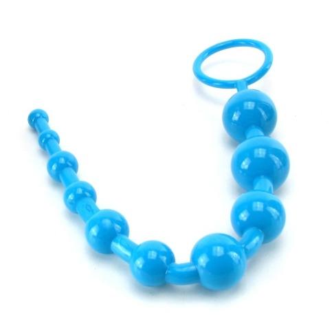 bolas-anales-para-dilatacion-juguetes-para-adultos-eroticos-16210-MLU20116422921_062014-F