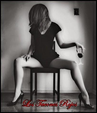 tacones+rojos+blog+erotico