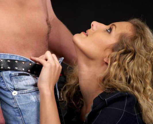 mitos-y-verdades-del-sexo-oral