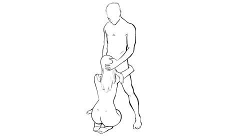 posturas-sexuales-ascensor-menshealth-big