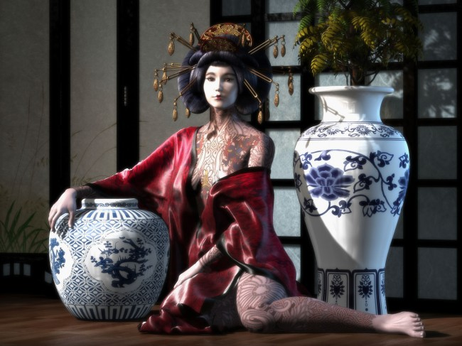 Geisha_by_Olivier050670