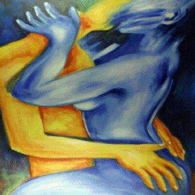 el-deseo-sexual-en-la-pareja_400x400.png
