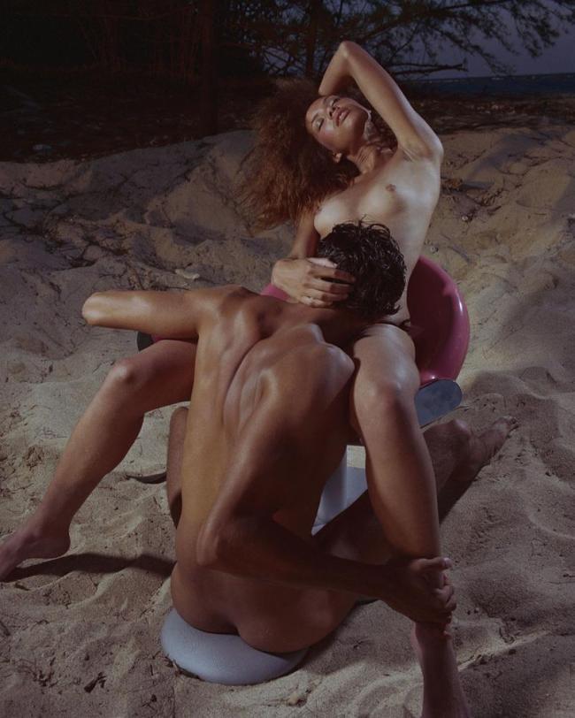 el-diseno-del-placer-body-image-1423869777