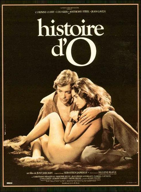 Historia_de_O-365083298-large