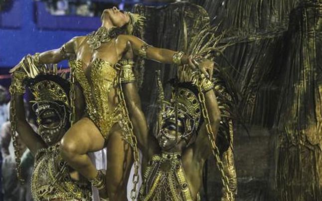 carnaval-rio-janeiro-1424685960339