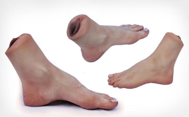 una-guia-de-san-valentin-para-los-calientes-los-poligamos-y-solteros-cronicos-body-image-1423590474