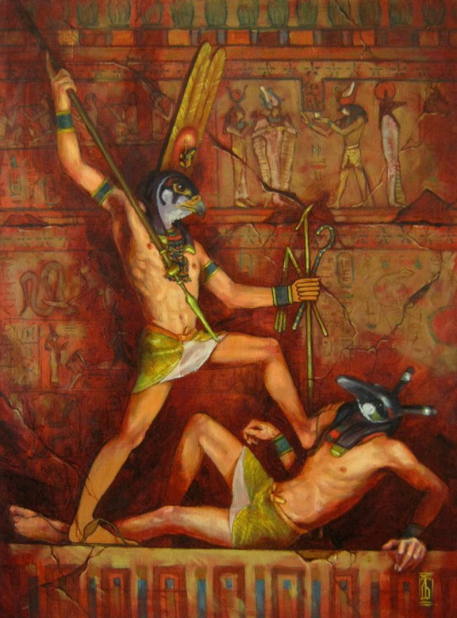 horus-vs-seth-2