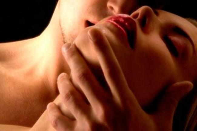 oriente20-razones-para-tener-sexo-a-diario-01-770x513